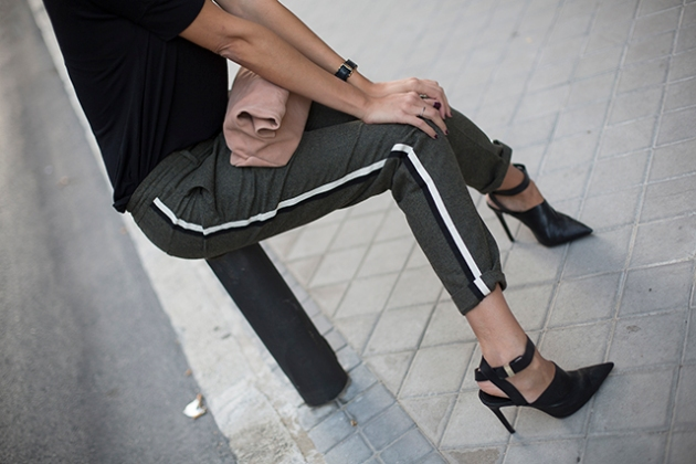 treintamasdiez-blog-de-moda pantalones zara