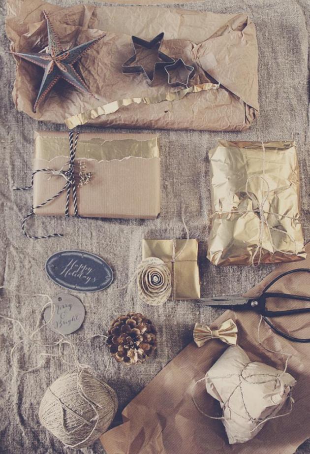 treintamasdiez-blog-de-moda regalos1