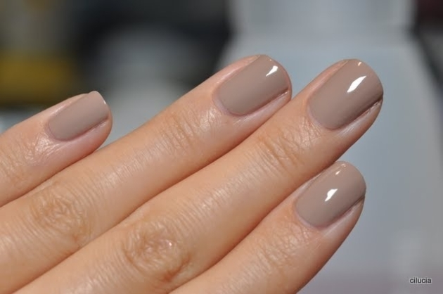 treintamasdiez-blog-de-moda uñas