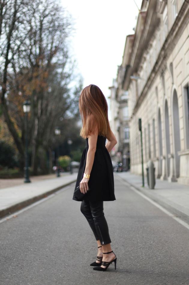 treintamasdiez-blog-de-moda vest-pant