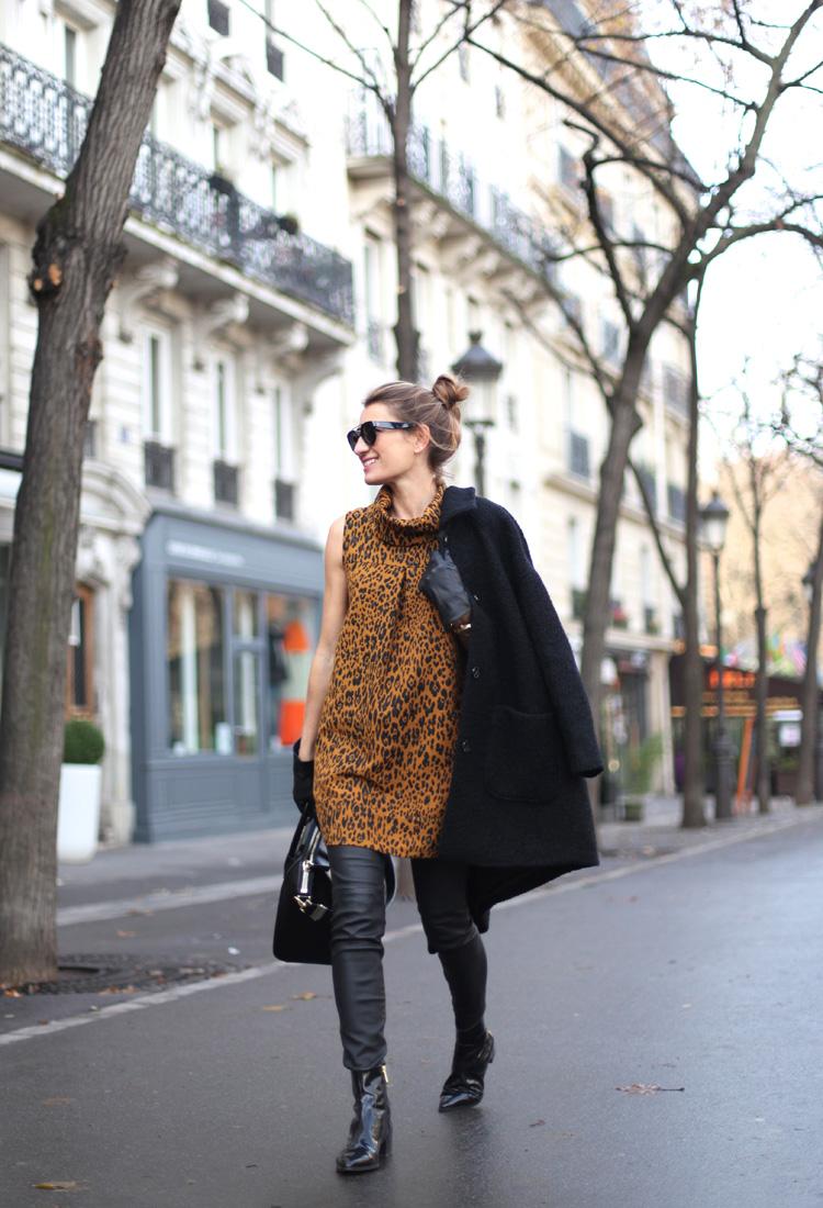 treintamasdiez-blog-de-moda vest