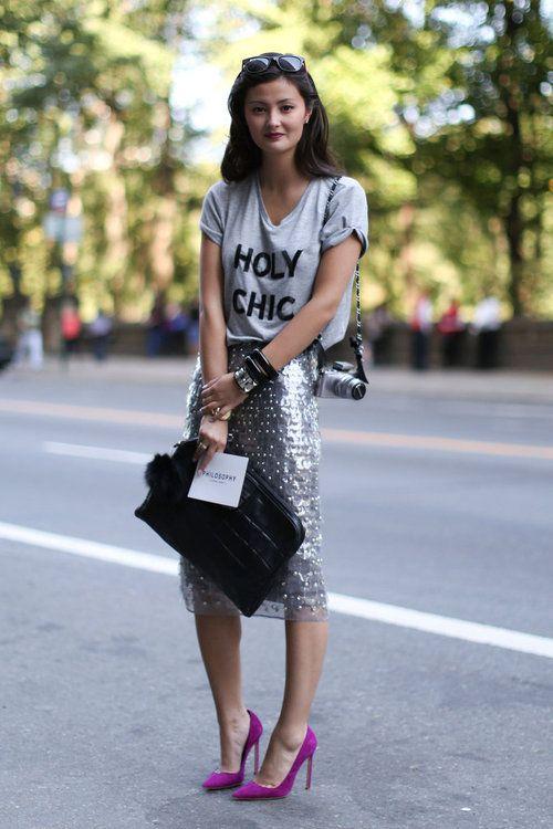 treintamasdiez-blog-de-moda we heart fashion lents