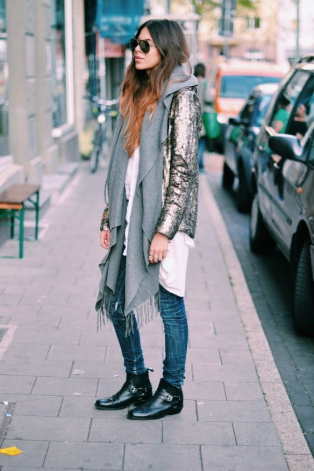 treintamasdiez-blog-de-moda lentejuelas