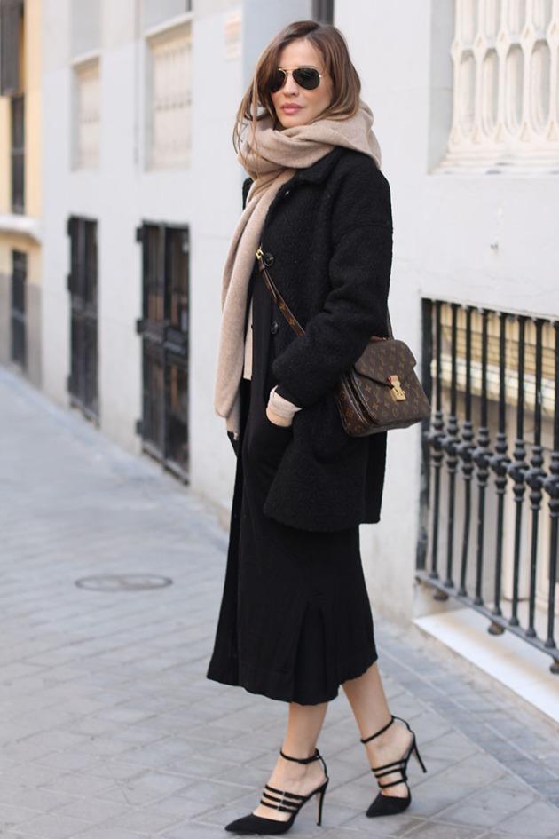 treintamasdiez-blog-de-moda zapatos