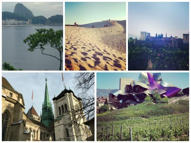treintamasdiez-blog-de-moda Viajes
