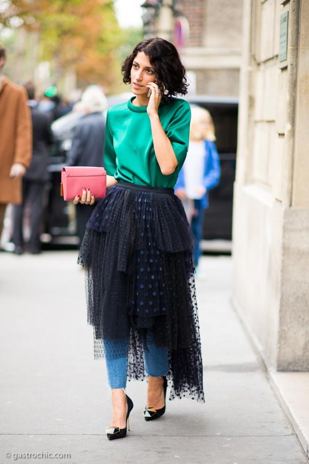 treintamasdiez-blog-de-moda Yasmin Sewell at Chloe