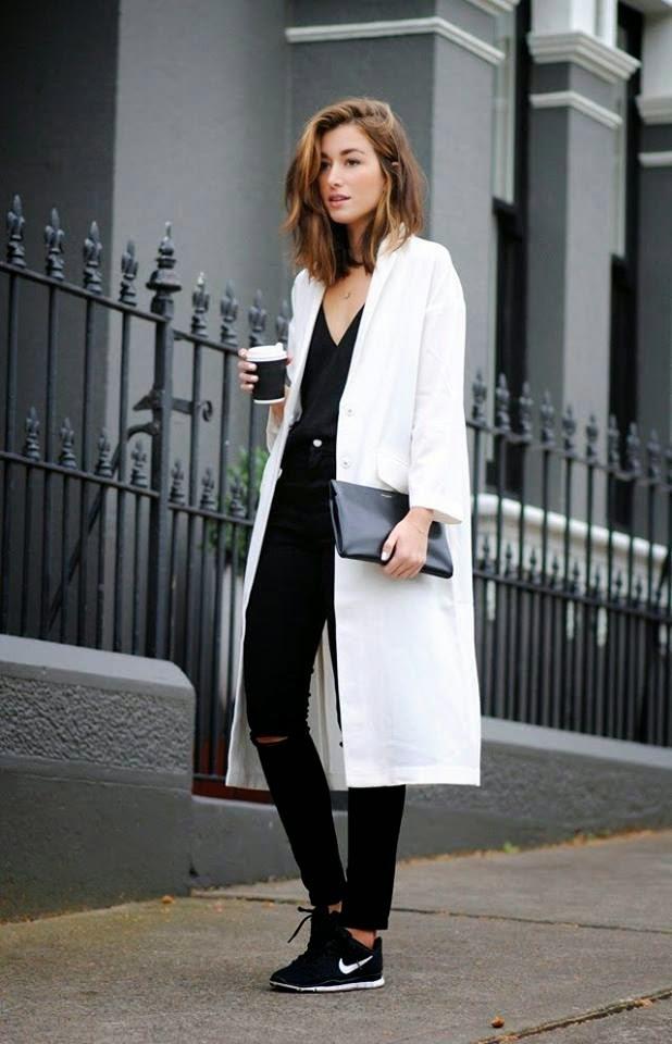 treintamasdiez blog de moda abrigo blanco