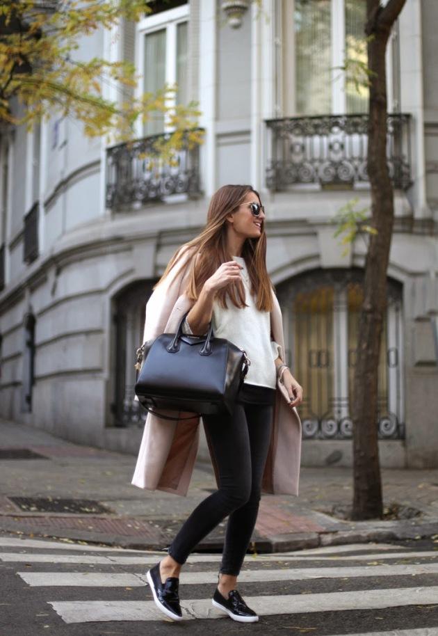 treintamasdiez-blog-de-moda bartabac