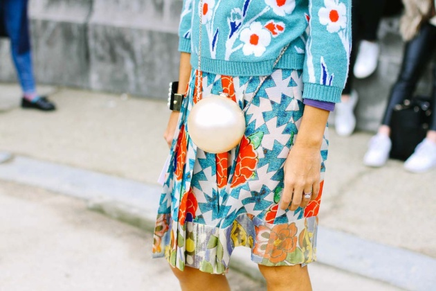 treintamsdiez blog de moda bolso chanel