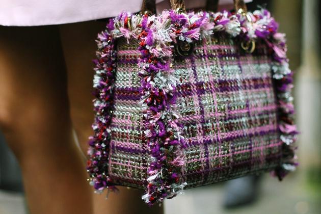 treintamsdiez blog de moda bolso dior