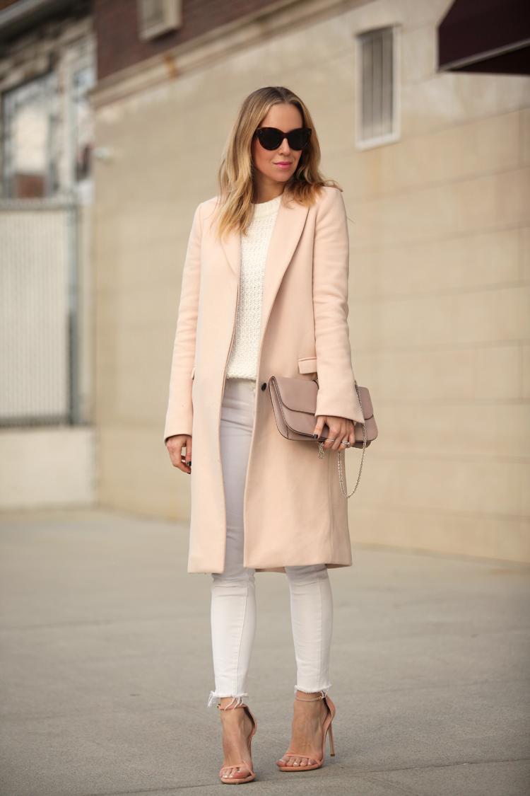 treintamasdiez-blog-de-moda brooklyn blonde