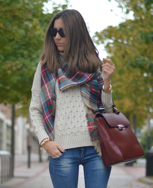 treintamsdiez-blog-de-moda bsilviascloset