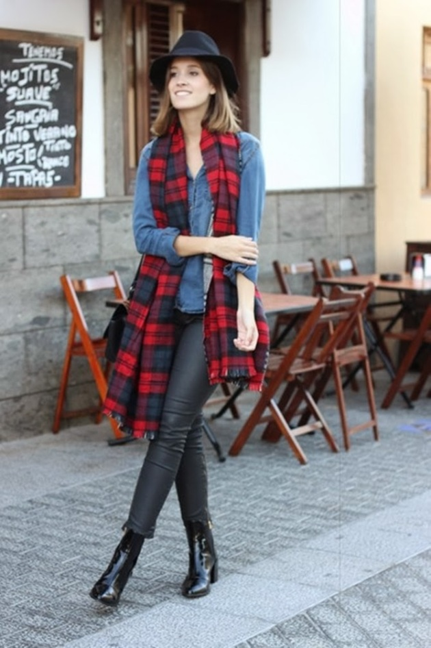 treintamasdiez-blog-de-moda bufamanta monisdressingroom