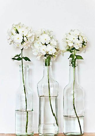 Treintamasdiez-blog-de-moda jarrones de cristal de pantalla 2014-11-11 13.04.59