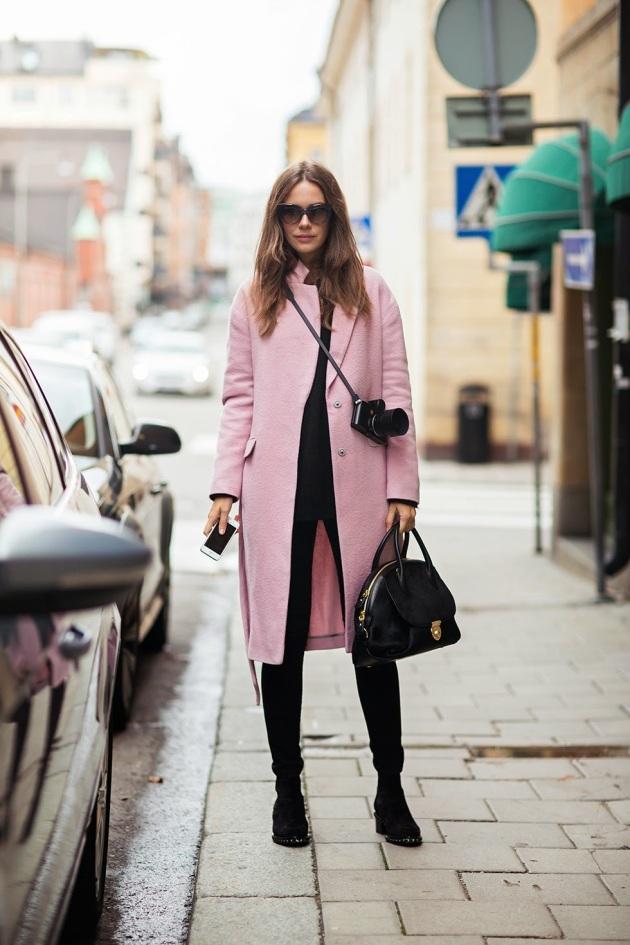 treintamasdiez-blog-de-moda caroline's mode
