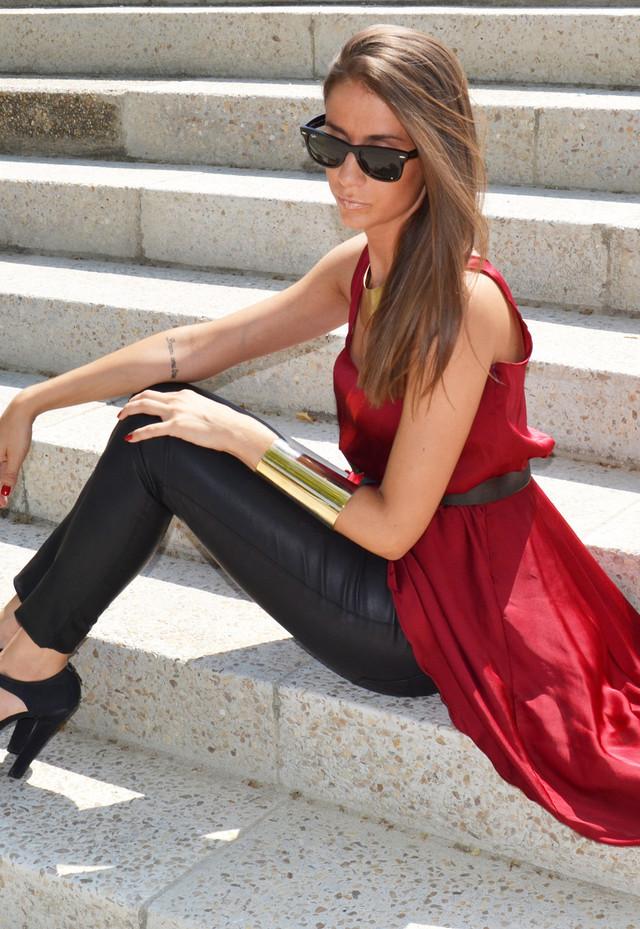 treintamasdiez blog de moda catwalkme