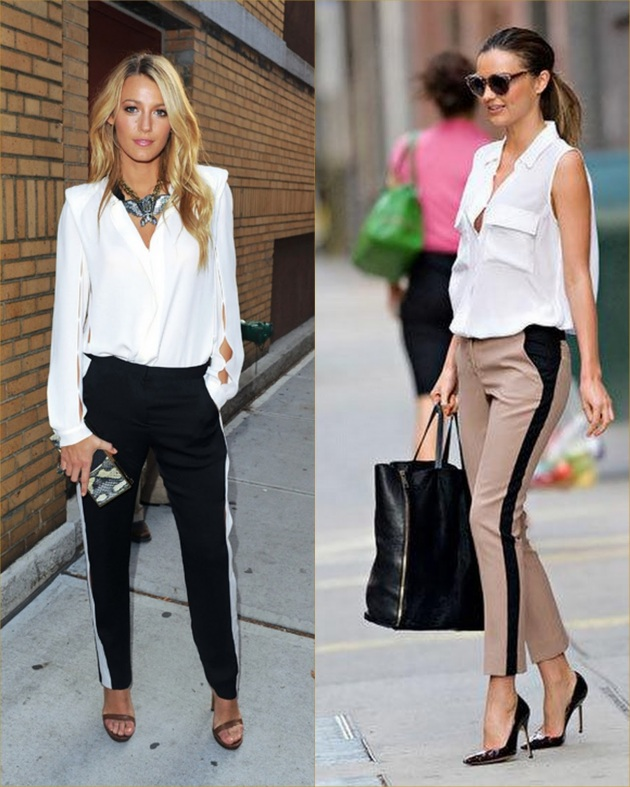 treintamasdiez-blog-de-moda celebrities-sport-chic