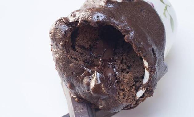 treintamasdiez blog de moda chocolate-corazon-coulant2--660x400