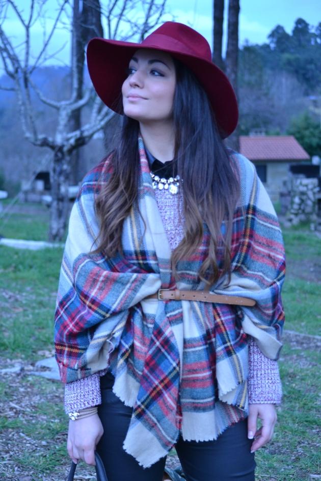 treintamasdiez-blog-de-moda cinturón