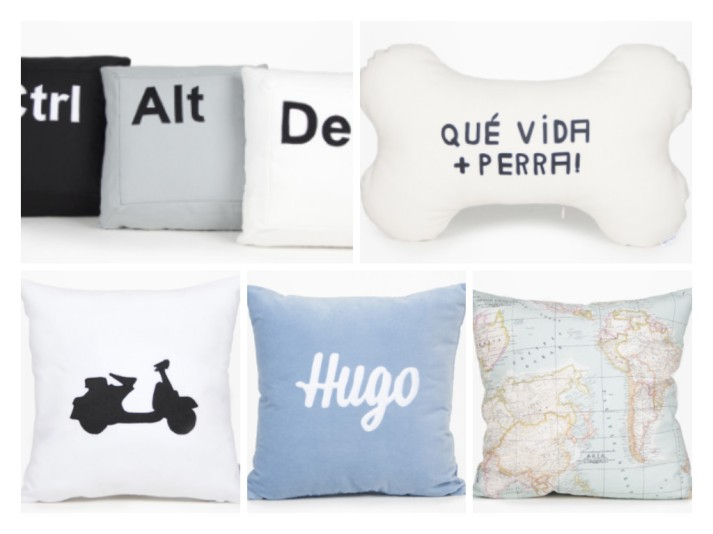 treintamasdiez -blog-de-moda cojines