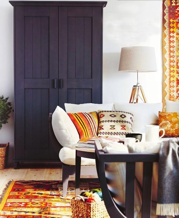 treintamasdiez-blog-de-moda deco-ethnic-cushions amina
