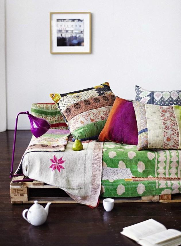 treintamasdiez-blog-de-moda decoracion-palets-bohemio amina