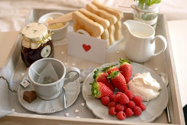 treintamasdiez-blog-de-moda desayuno san valentin 8