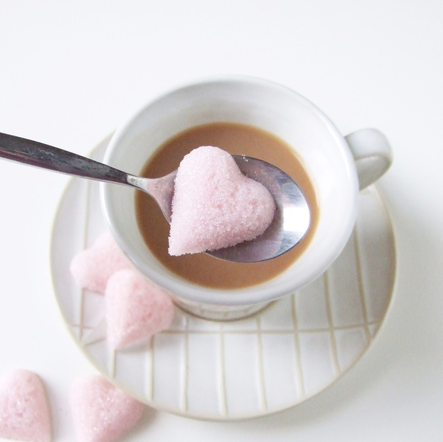 treintamasdiez-blog-de-moda diy-heart-sugar-cubes-sq