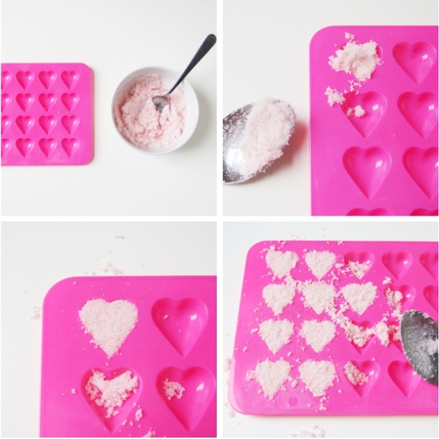 treintamasdiez blog de moda diy-valentines-sugar-cube-heart-mould-640