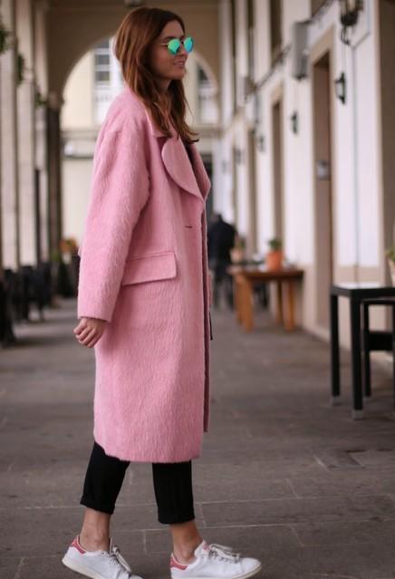 treintamasdiez-blog-de-moda donkey cool