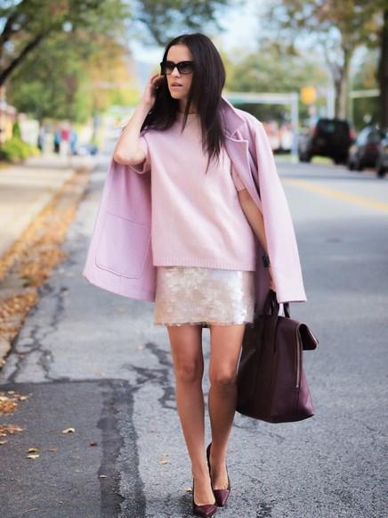 treintamasdiez Blog-de-moda
