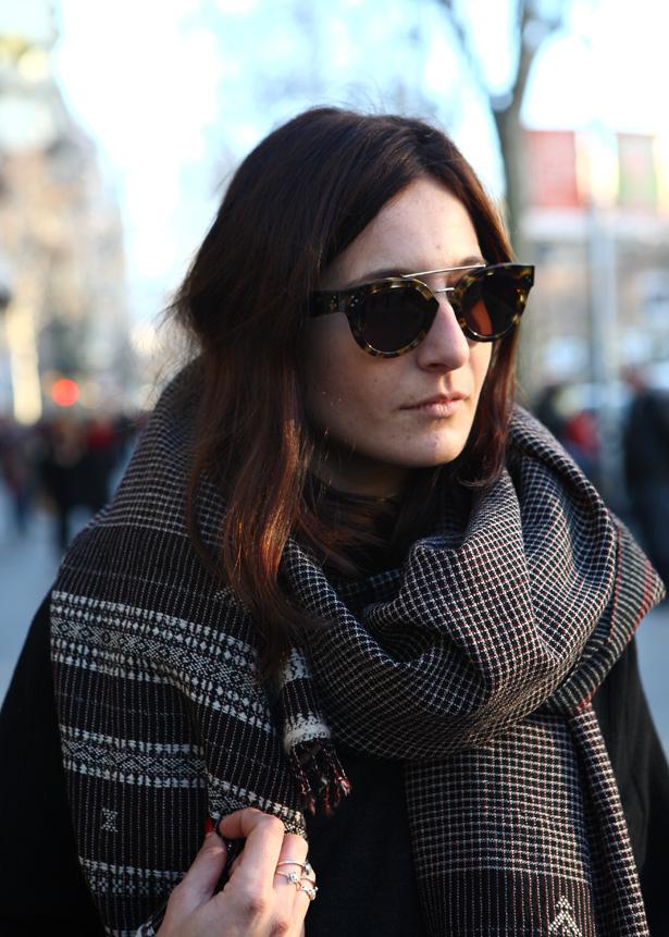 treintamasdiez-blog-de-moda elmundo