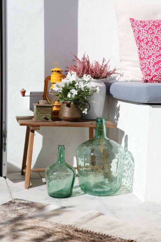 treintamasdiez-blog-de-moda facil y sencillo