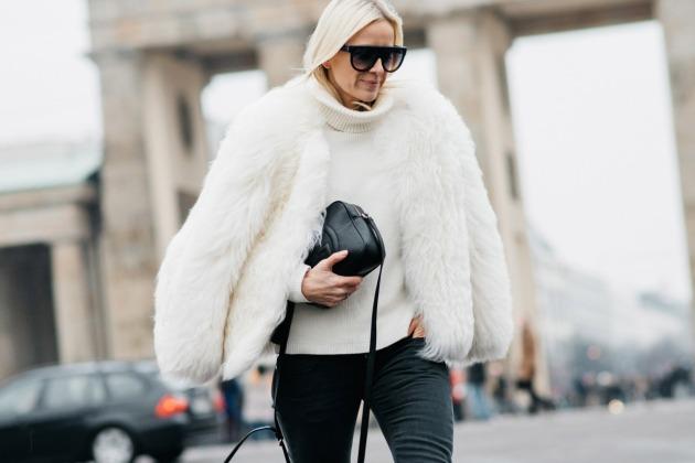 treintamsdiez-blog-de-moda fashion landscape1