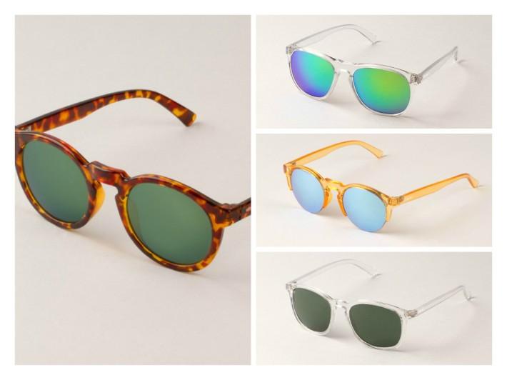 treintamasdiez-blog-de-moda gafas