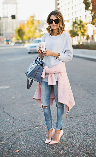 treintamasdiez-blog-de-moda hello-fashion-pastels-in-fall~look-main-single