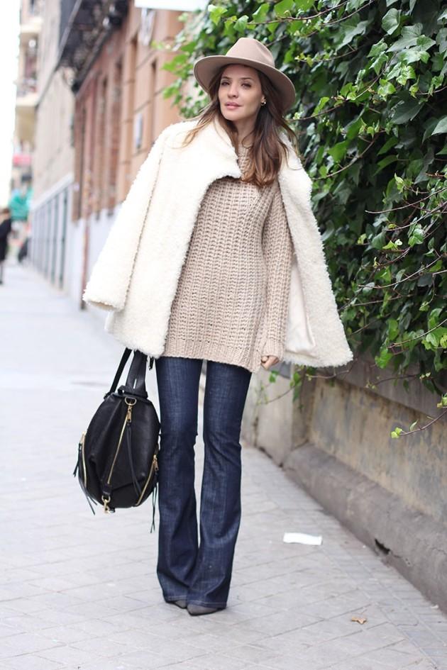 treintamasdiez-blog-de-moda lady addict