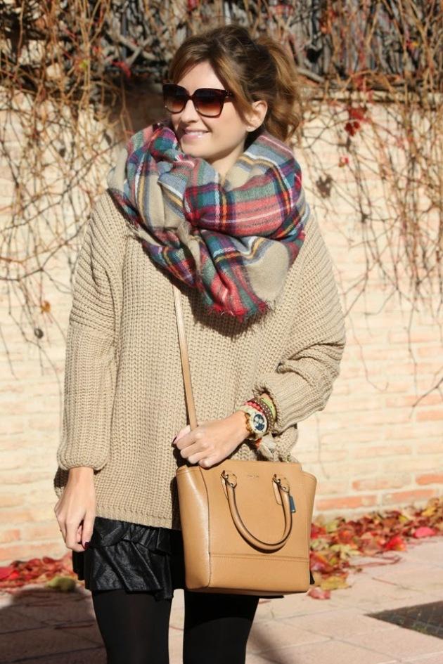 treintamasdiez-blog-de-moda trendy taste
