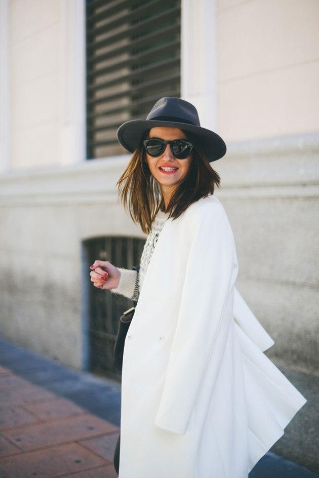 treintamasdiez-blog-de-moda-82