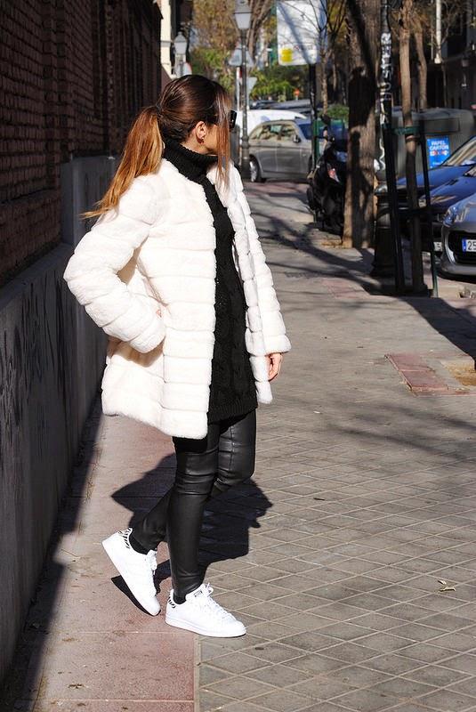 treintamasdiez-blog-de-moda&co