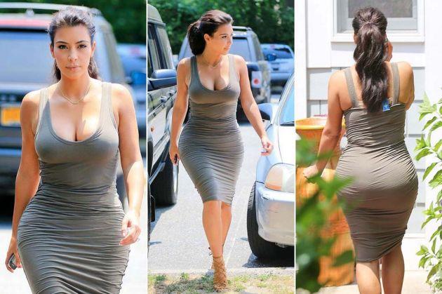 treintamasdiez-blog-de-moda Kim-Kardashian