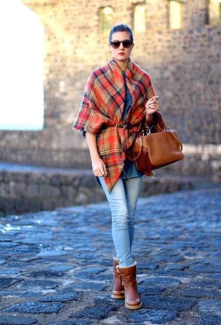 treintamsdiez-blog-de-moda marianelahd