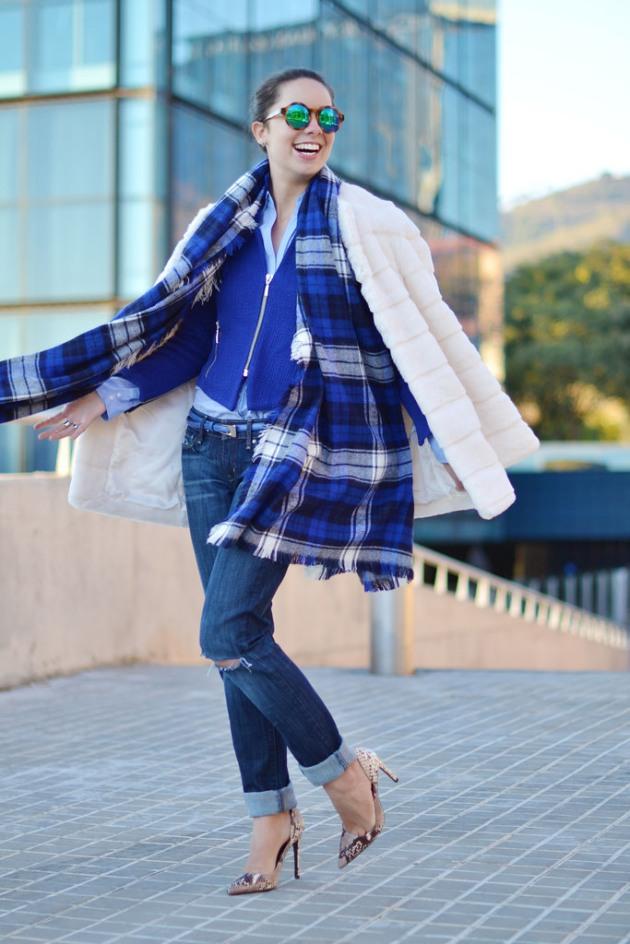 treintamasdiez-blog-de-moda barcelona style