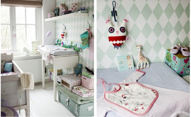 treintamasdiez-blog-de-moda papel pintado moms-little-indie-post-2013abuztua9-stylecookie-3
