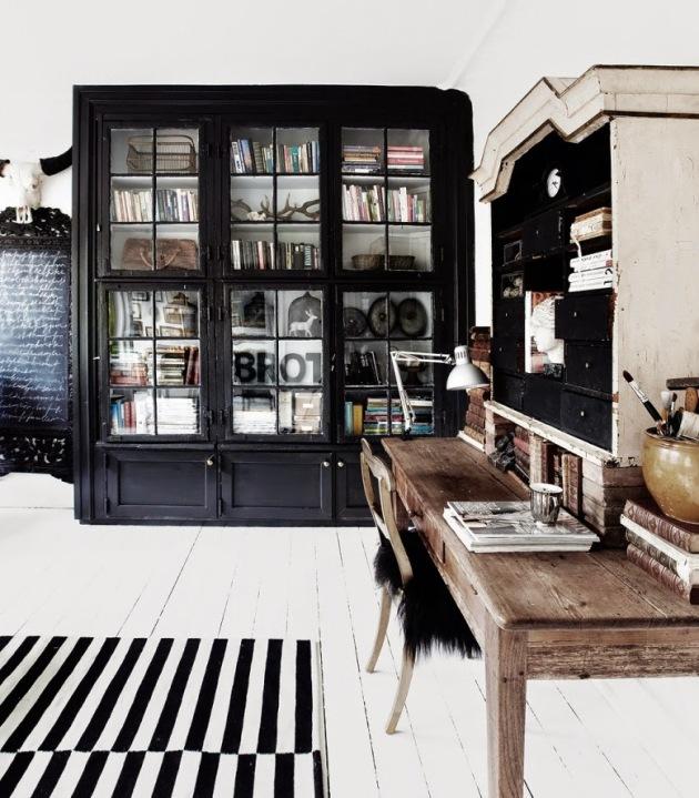 treintamasdiez-blog-de-moda negro