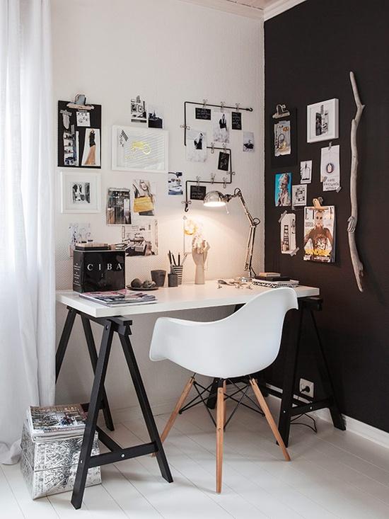 treintamasdiez-blog-de-moda negro1
