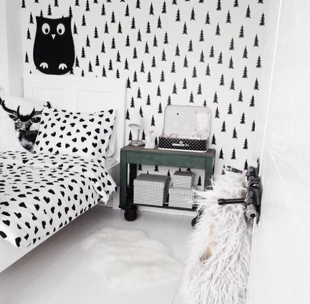 treintamasdiez-blog-de-moda negro4