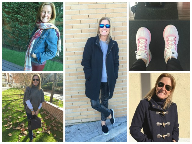 treintamasdiez-blog-de-moda outfits 2015