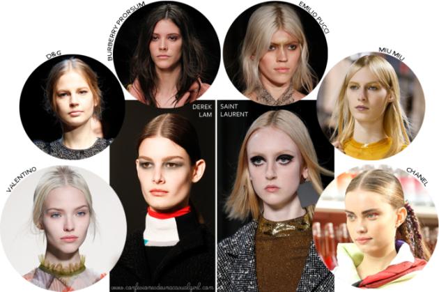 treintamasdiez blog de moda peinado-moda-raya-en-medio-2015