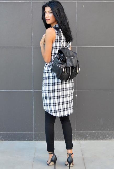treintamasdiez-blog-de-moda savina